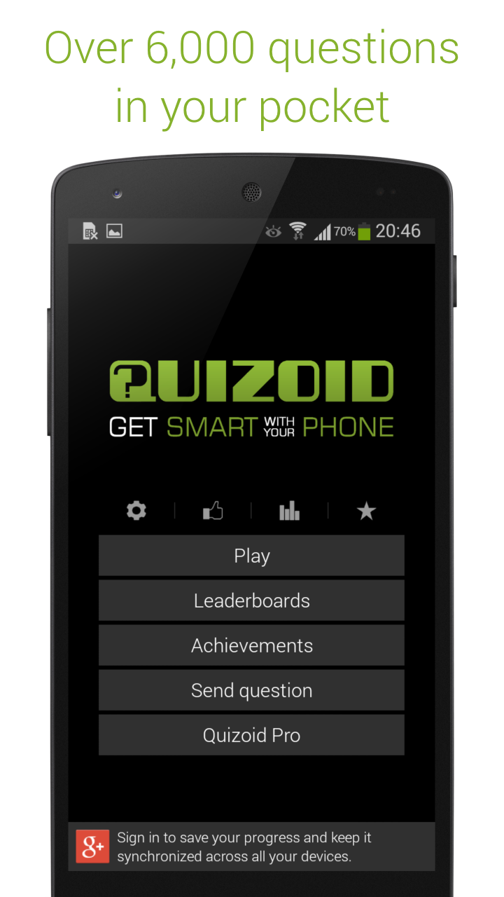 quizoid_4inch_en_screen1