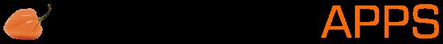Habanero Apps