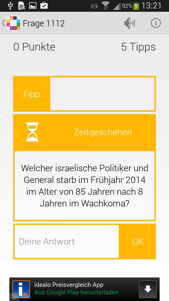 Screenshot_2014-01-21-13-21-09