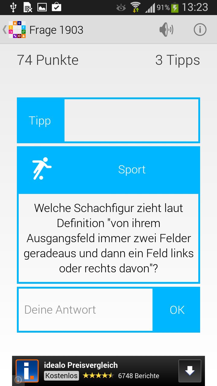 Screenshot_2014-01-21-13-23-03