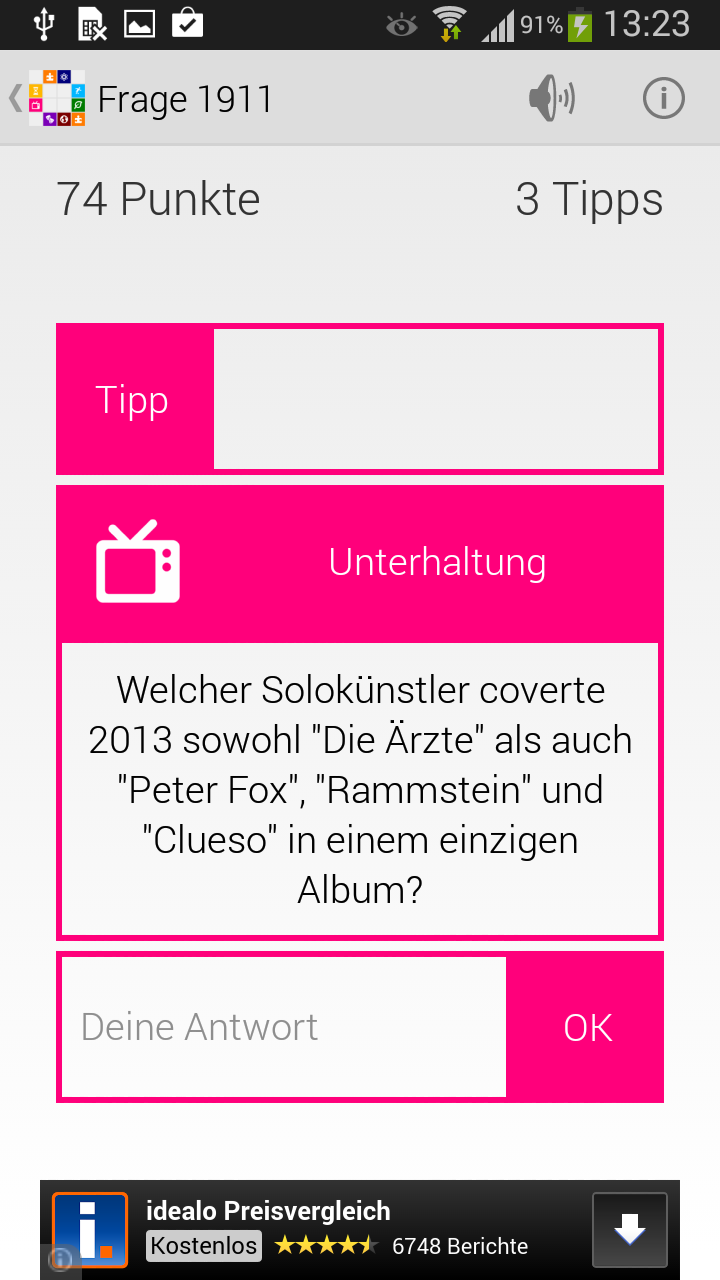 Screenshot_2014-01-21-13-23-12