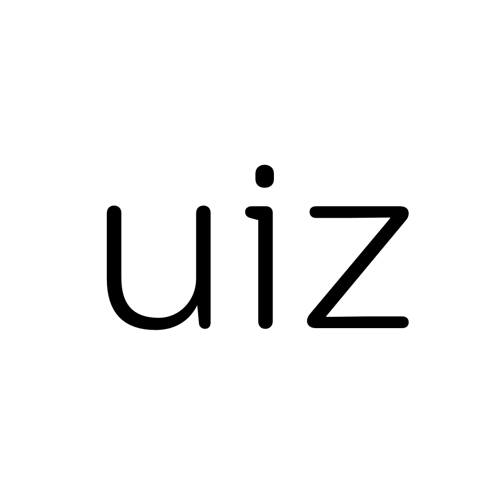 uiz - the Quiz without Questions